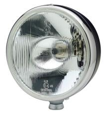 PIAA 80 Series H$ Competition Lamp