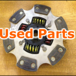 Used Parts