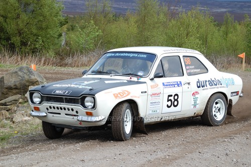 A_FROST__M_CARTWRIGHT_FORD_ESCORT_MKI_3